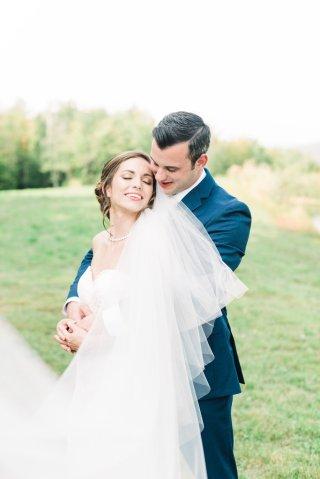 NH+Wedding-14