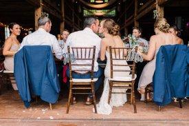 NH+Wedding-21