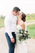 NH+Wedding-24