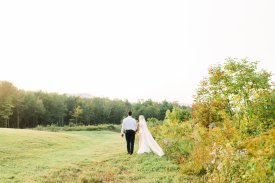 NH+Wedding-33
