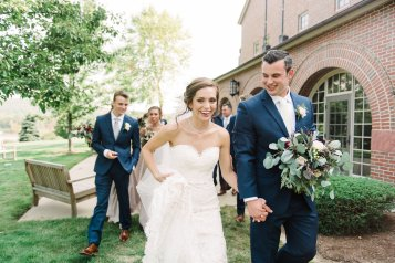 NH+Wedding-9